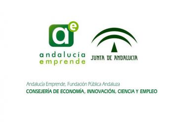 Adjudicación proyecto Andalucía Emprende