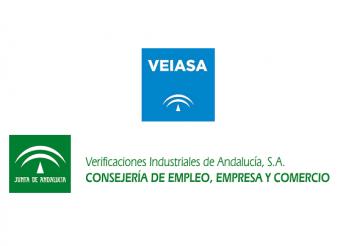Adjudicación proyecto VEIASA