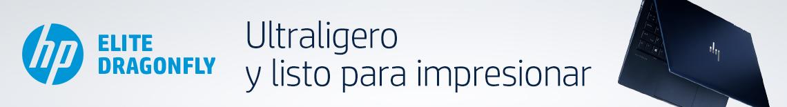 OwnMEdiaBios_web